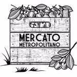 mercato metropolitano jpeg